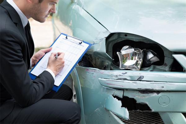caál es el mejor seguro de autos
